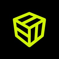 CrateBind