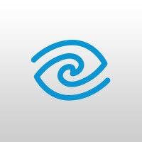 Digital Eye-Website Development Companies in Delaware