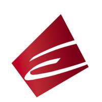 Emirates Graphics-Digital Marketing Agencies in Dubai