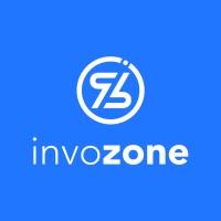 InvoZone-Website Development Companies in Delaware