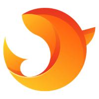 Mako IT Lab-Website Development Companies in Delaware