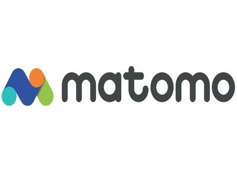 Matomo-Website Analytics Tools