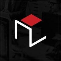 RetroCube Mobile Apps-mobile App Development Companies in Dallas USA