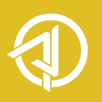 TJ CreaDev Solutions--Website Development Companies in Delaware