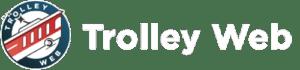 Trolley Web--Website Development Companies in Delaware
