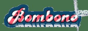 bombono-Free DVD Authoring Software