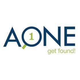 AONE-PPC Company