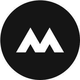Massivemedia-Digital Marketing Companies in New York