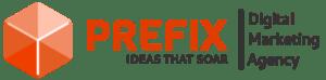 PREFIX-PPC Company