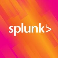 Splunk-Cybersecurity Companies in USA