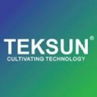 Teksun Inc-IoT Companies in Ahmedabad