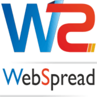 WebSpread-SEO Company in Noida