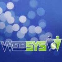 Websys-List of Web Designing Companies in Kolkata