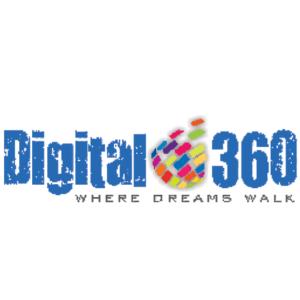 digital360-SEO Company in Noida