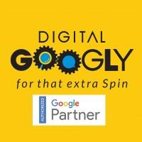 digitalgoogly-List of Web Designing Companies in Kolkata