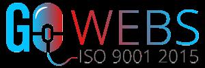 gowebs-List of Web Designing Companies in Kolkata