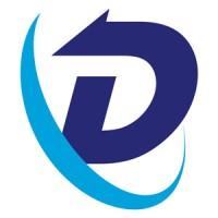 Design Point Digital