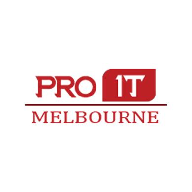Web Design Companies in Melbourne Proitmelbourne
